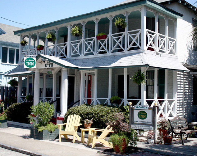 Tips for finding the right tybee island vacation rental for Cabin rentals near savannah ga