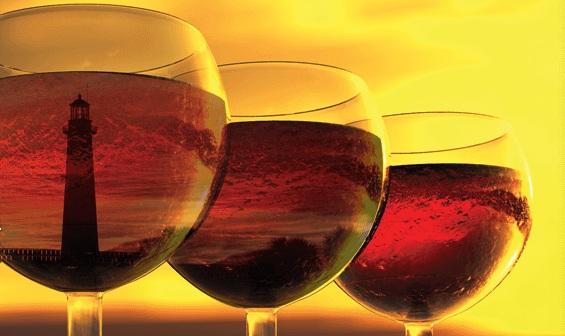Tybee Island Wine Festival